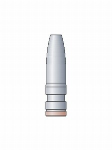 268-140-FN-BM3