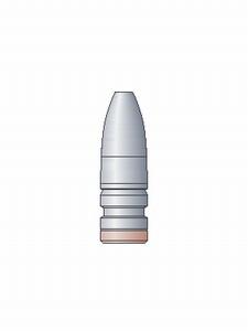 .284 -7mm