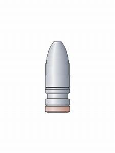 311-158-FN-I2