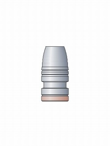360-183-RF-AJ5