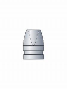 452-232-HP-AB1