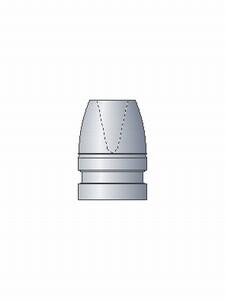 452-238-HP-AA5