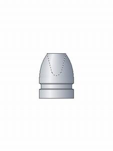 453-220-RF-AB5