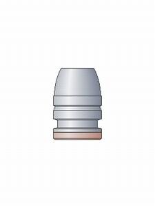 454-265-WFN-AO1
