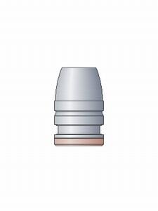 454-283-WFN-BL1