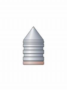460-273-SP-BH4