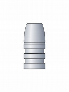 460-396-RF-AE2