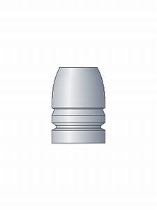 503-354-RF-AF4