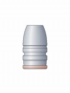 513-452-FN-AF3