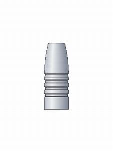 SC323-178-RF-AH5