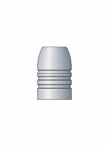 SC454-291-RF-AU4