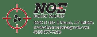 NOE Bullet Moulds