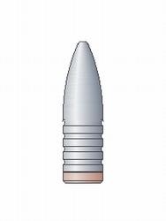 309-172-FN-AQ4 2 Cavity 1GC/1PB Brass