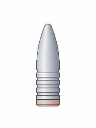 309-172-FN-AQ4 2 Cavity GC Brass