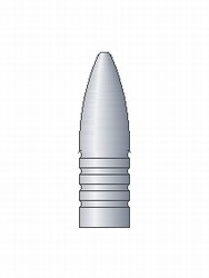 309-172-FN-AQ4 5 Cavity PB