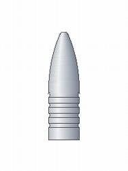 309-172-FN-AQ4 2 Cavity PB