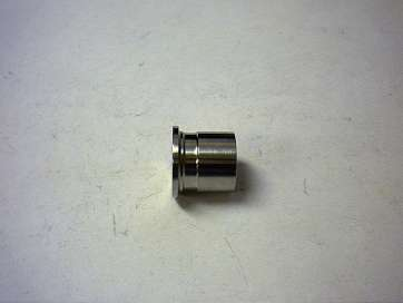 50Cal .502 Body Bushing (B502)