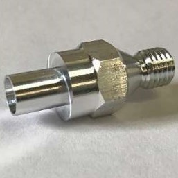 432-107-WC-Y4 Top Punch - Saeco Style