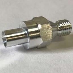 432-295-FN-AV1 Top Punch - Saeco Style