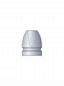 453-193-RF-AU3