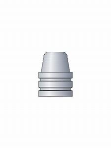 453-198-SWC-AB2