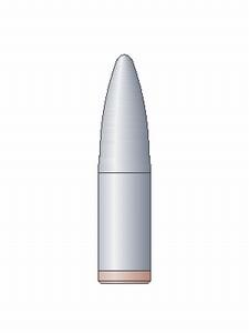 HTC310-225-RN-CE4