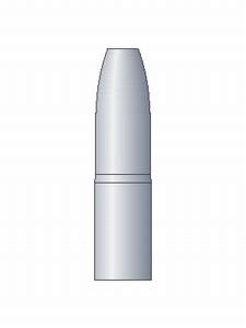 HTC339-315-FN-BZ1