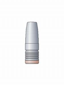 TL309-177-RF-BN6
