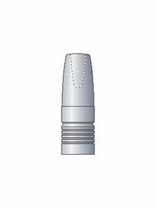 TL311-178-RF-BO6