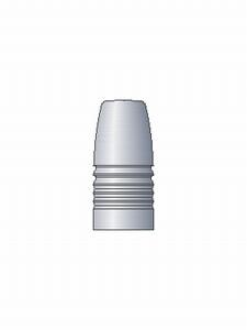 TL359-192-RF-BG2