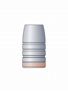 502-458-FN-I6