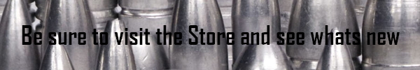 Be Sure to visit the store to see whats new